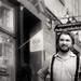 Jonas Walldow | Polkapojkarna