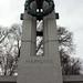 20120309_Washington_DC_029
