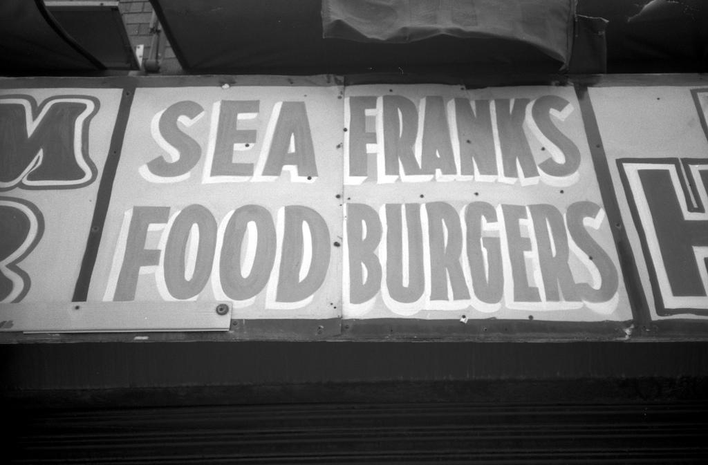 Pete S Coney Island Hamtramck