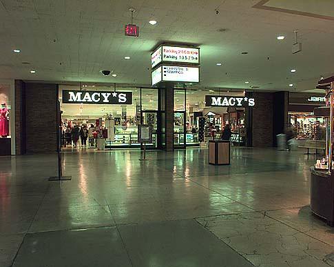 Macy S Kings Plaza Brooklyn Ny Siteride Flickr