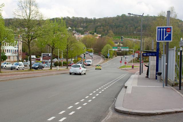 Boulevard gambetta flickr photo sharing - Boulevard gambetta roubaix ...