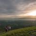 Utah Valley Overlook