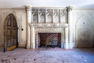 Dundas Castle - Roscoe, NY - 2012, Feb - 04.jpg | by sebastien.barre