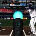 MLB 12: PlayStation Move