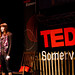 TED-talks-Somerville-2012-0796