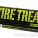Tubi's Tire Tread