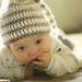 буратинья шапка