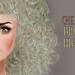 Cheap Makeup : brow bone highlighter