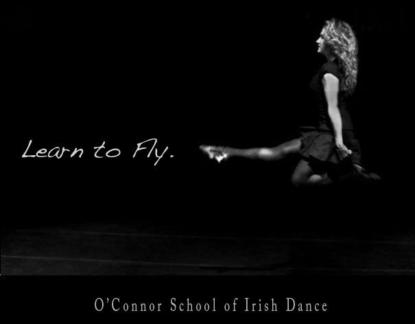 Irish dance: the old way | Ireland.com