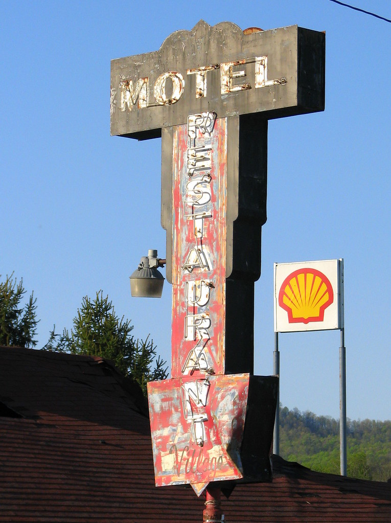 Motels Dixie Highway West Palm Beach