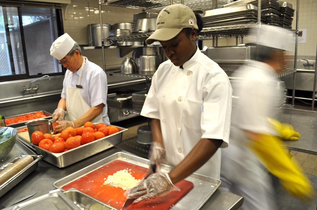 Williams Food Service Windsor