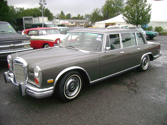 Mercedes Benz Carlisle Jobs