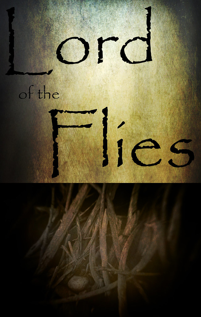 an analysis of cruelty and savagery in lord of the flies by william golding Boekverslag engels lord of the flies door william golding  summary  the  others had joined jack and had become real savages  when i read more than  half of the book hardly any bloody and cruel thing had happened.