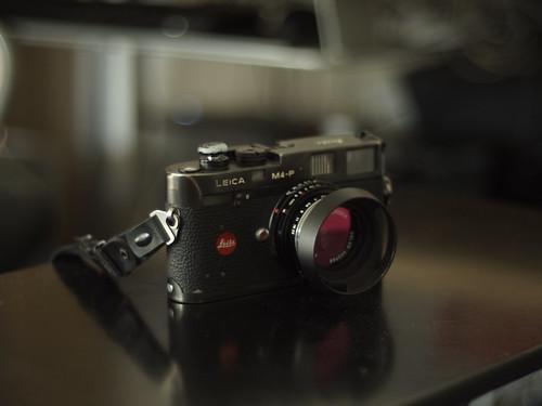 Voigtlander 35mm F/2.5