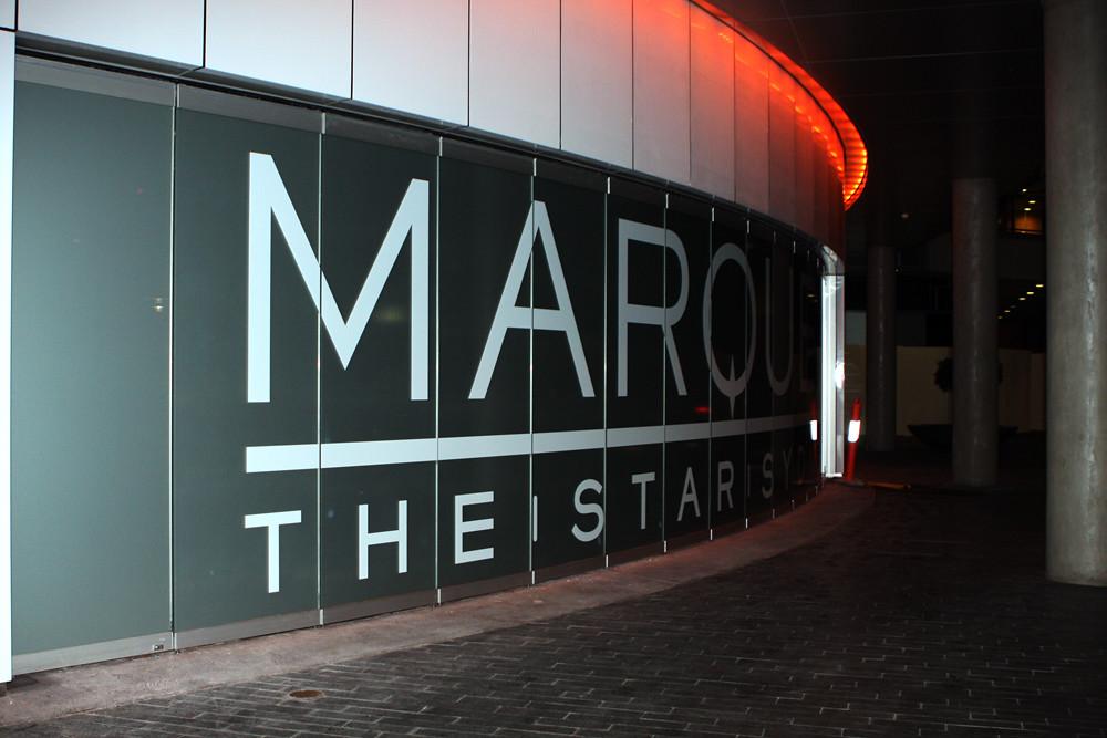 Star city casino nightclub marquee hotel boulevard casino miraflores