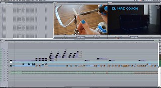 video editing | by Bekathwia