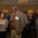 Spring_Membership_Reception-071.jpg