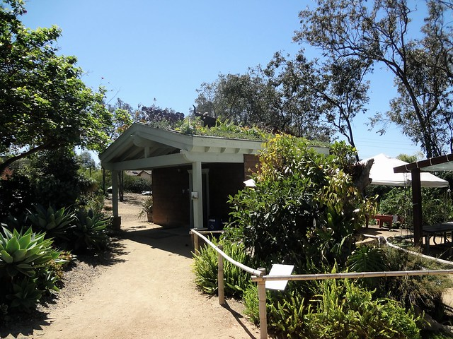 San Diego Botanic Garden Flickr Photo Sharing