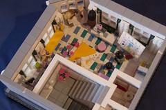 second floor 3