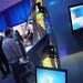 CES 2012 - Intel Ultrabook