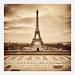 Paris 7:37 AM