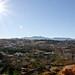 Spain / Segovia - 01