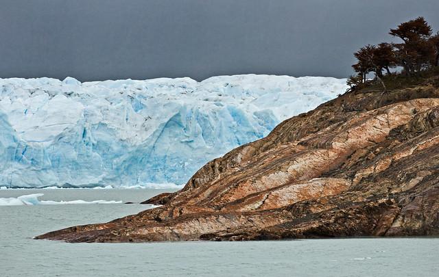 ice erosion pictures - photo #21