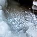 Bozen Kill Falls - Duanesburg, NY - 2010, Jan - 09.jpg
