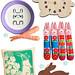 Handmade Bunny finds
