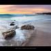 Surf & Turf :: 0.6S GND Lee Filter