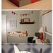 Baby Boy Room: Gray Vintage Nursery