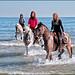 Amazonas en la playa. Explore Feb 26, 2012