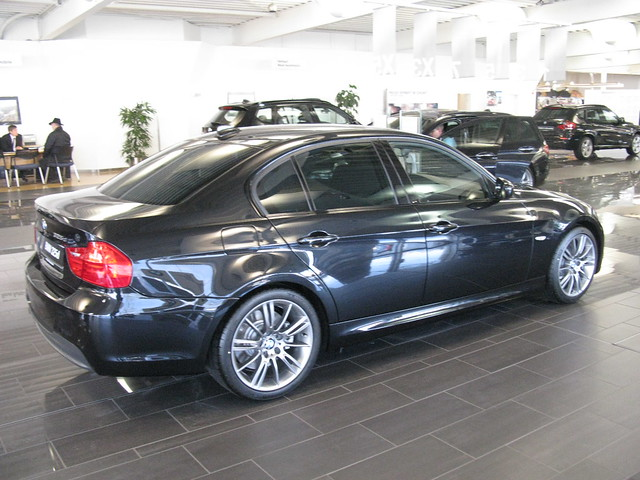 bmw 325d m sport e90 flickr photo sharing. Black Bedroom Furniture Sets. Home Design Ideas