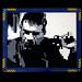 Blade Runner Mosaic