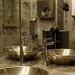Bathrooms-Dreamscreators--290508-046