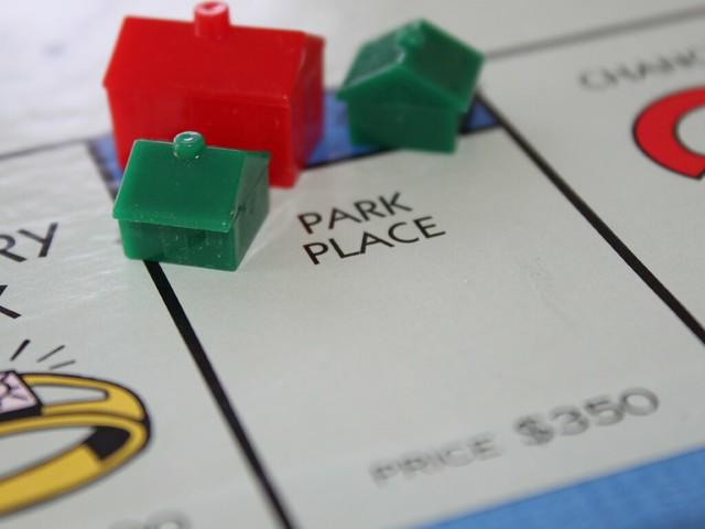 estate agents southgate