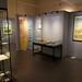 Exposition des archives départementales