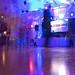 002 Dance