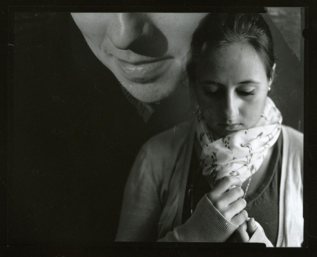 Alexis Tyler Nude Photos 86