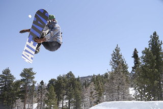 4-9-2012 Bear Mountain | by Big Bear Mountain Resorts