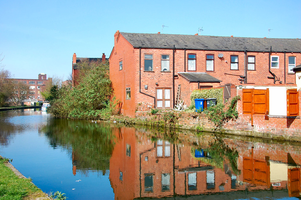 Leeds Property For Sale City Centre