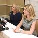 Jenna Bush Hager - Women's Philanthropy Board