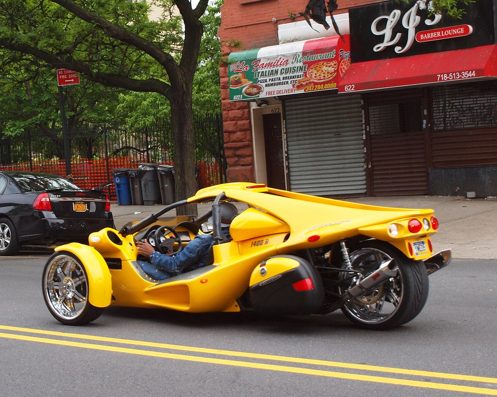 yellow campagna motors t rex 1400 r motorcycle bronx new flickr. Black Bedroom Furniture Sets. Home Design Ideas