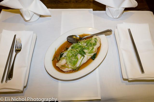 Yelp Chinese Food Hawthone Blvd Lawndale