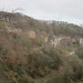 View of New Lanark