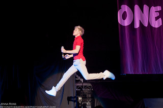Niall Horan | One Direction | by Beyond The Barricade Photography