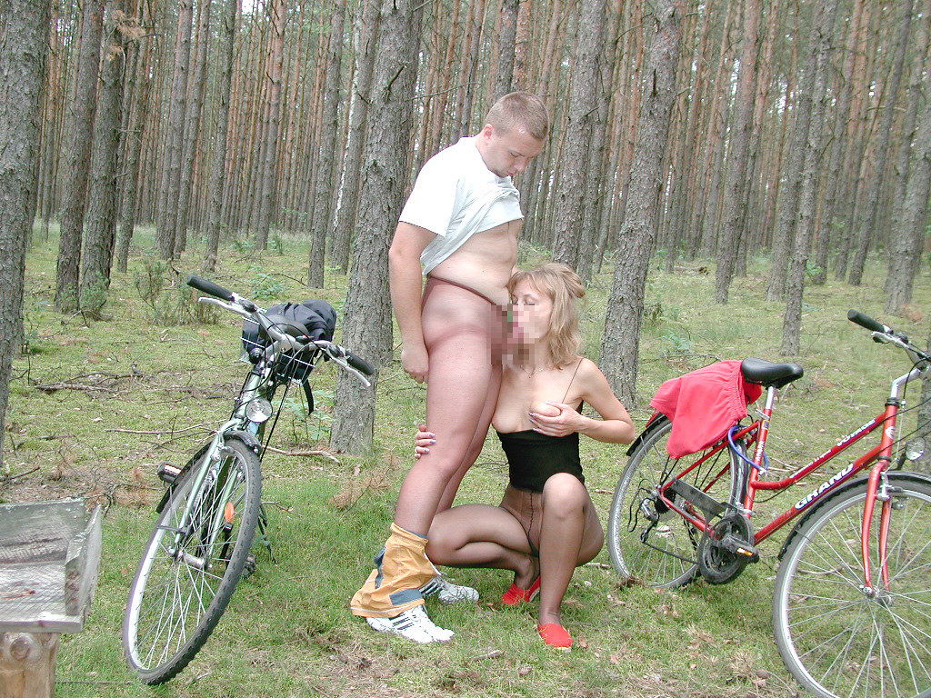 ebet-velosiped