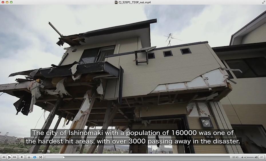 Image Result For You Tube Tsunami