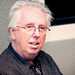CMS: Bill Griffith Talks Comedy, Art & 'Zippy The Pinhead'