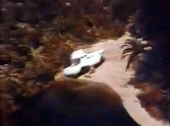 The Real Gilligan S Island Realty Watch Online Free